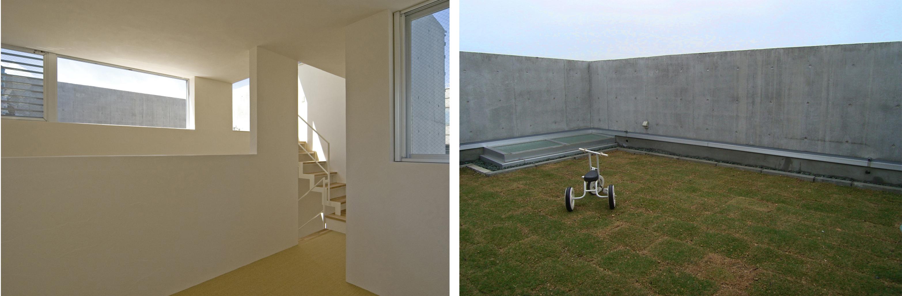 rooftop01